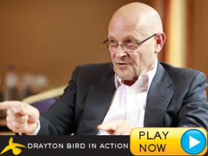 drayton-bird
