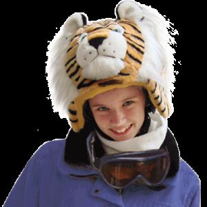 ski-helmet-covers