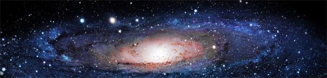 universe-telling-me-somethi